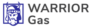 Warrior Gas
